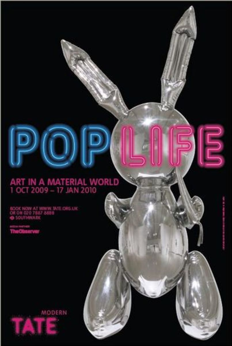 pop_life_art_in_a_material_world_1
