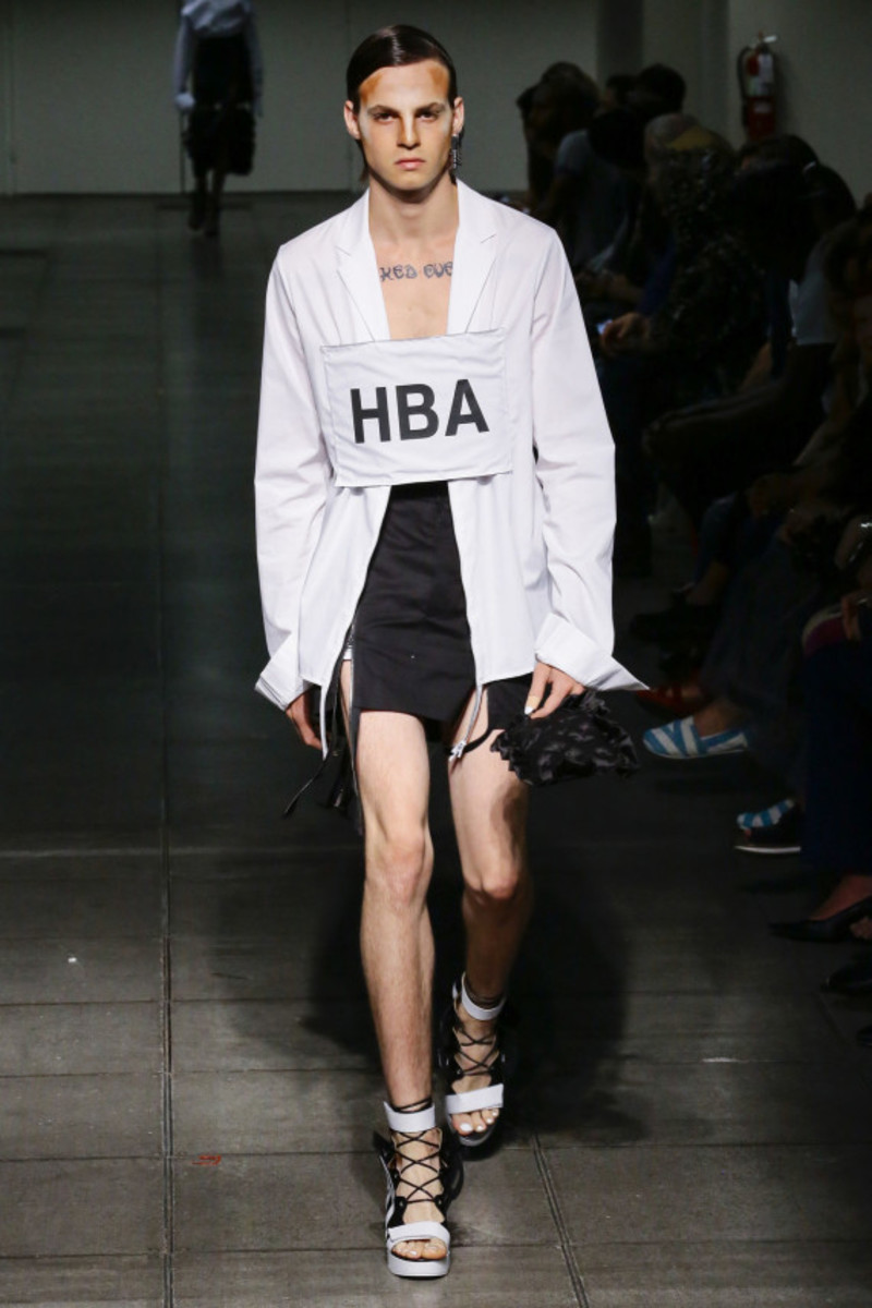 hood-by-air-spring-summer-2016-collection-04