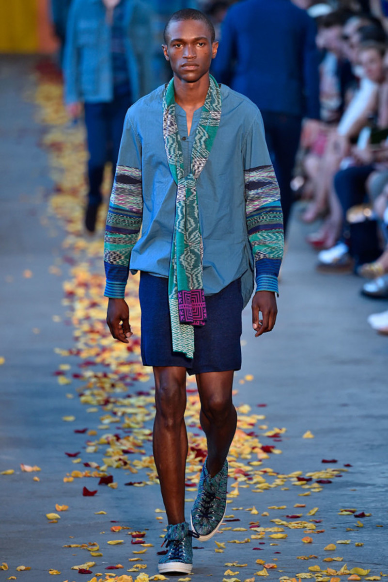missoni-spring-summer-2016-collection-09