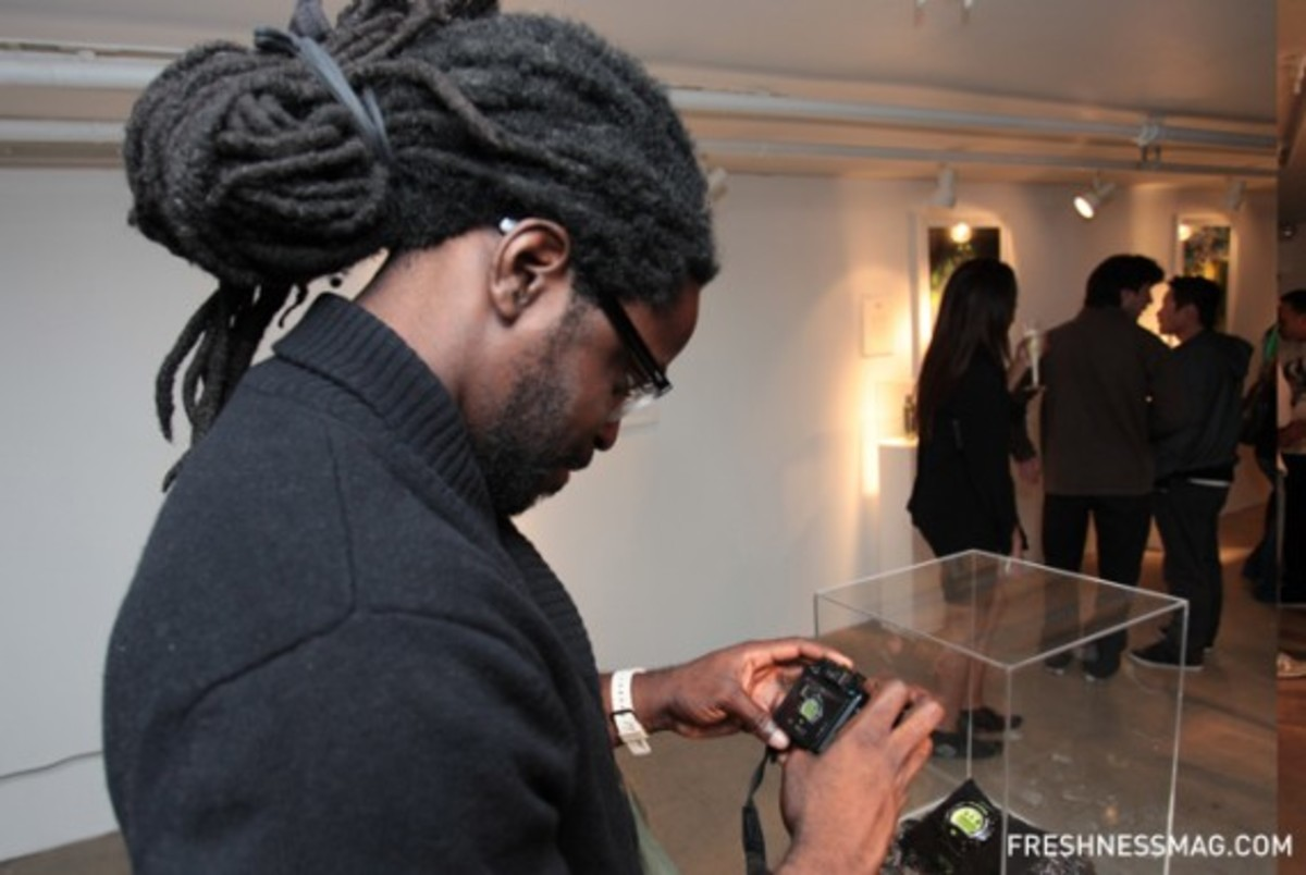 green-label-art-opening-event-28