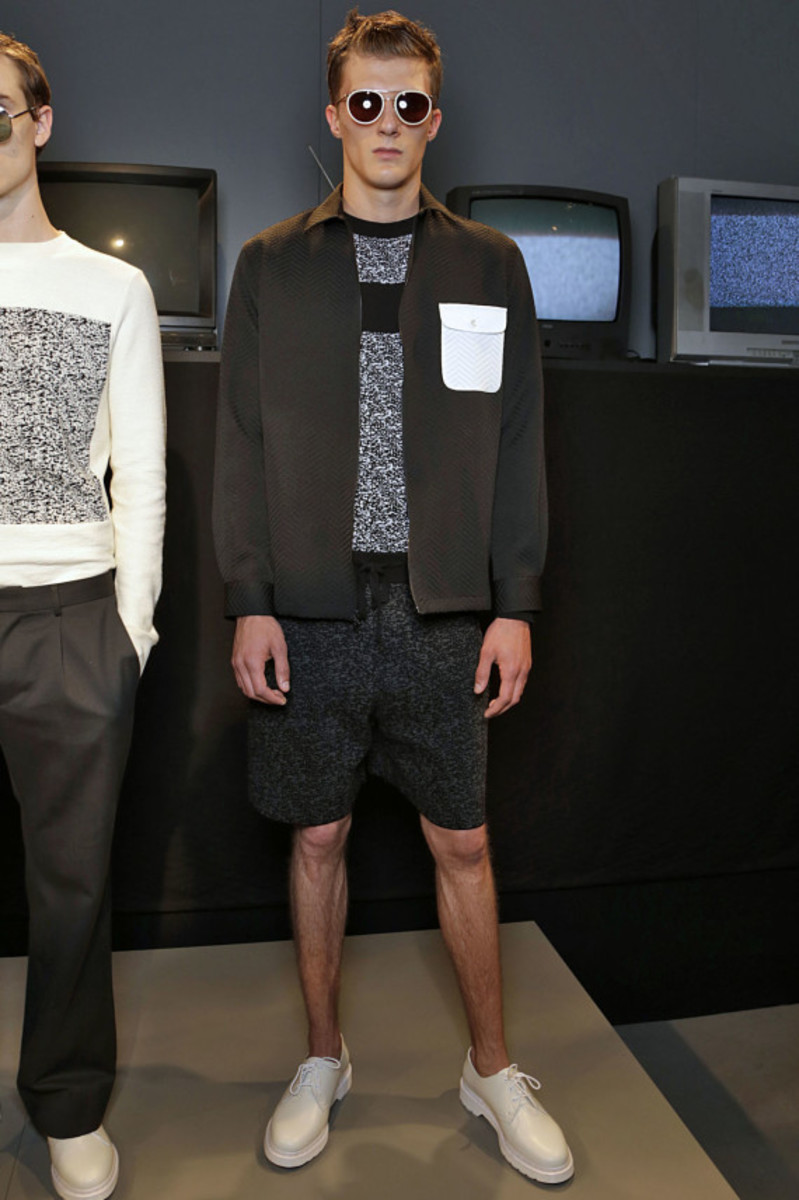 timo-weiland-spring-summer-2016-collection-10