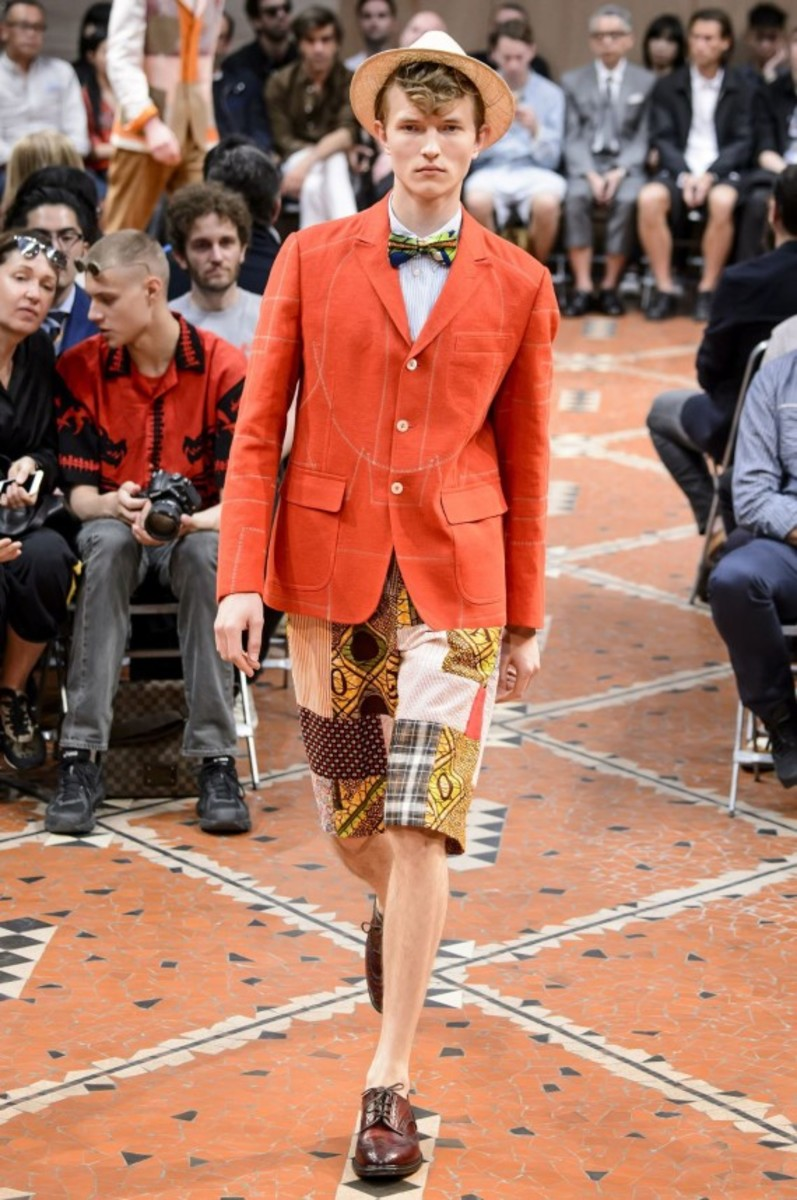 junya-watanabe-spring-summer-2016-collection-12