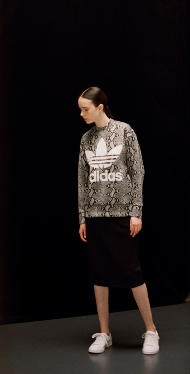 adidas-originals-by-hyke-fall-winter-2015-collection-05