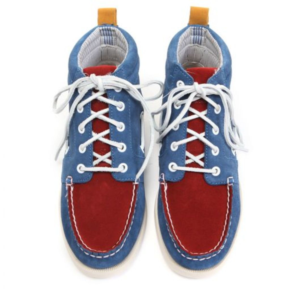 band_of_outsider_sperry_topsider_14
