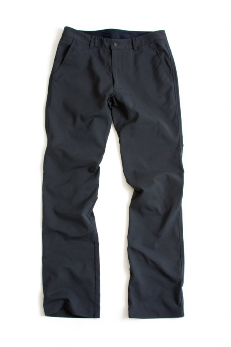 outlier-workwear-pants-05