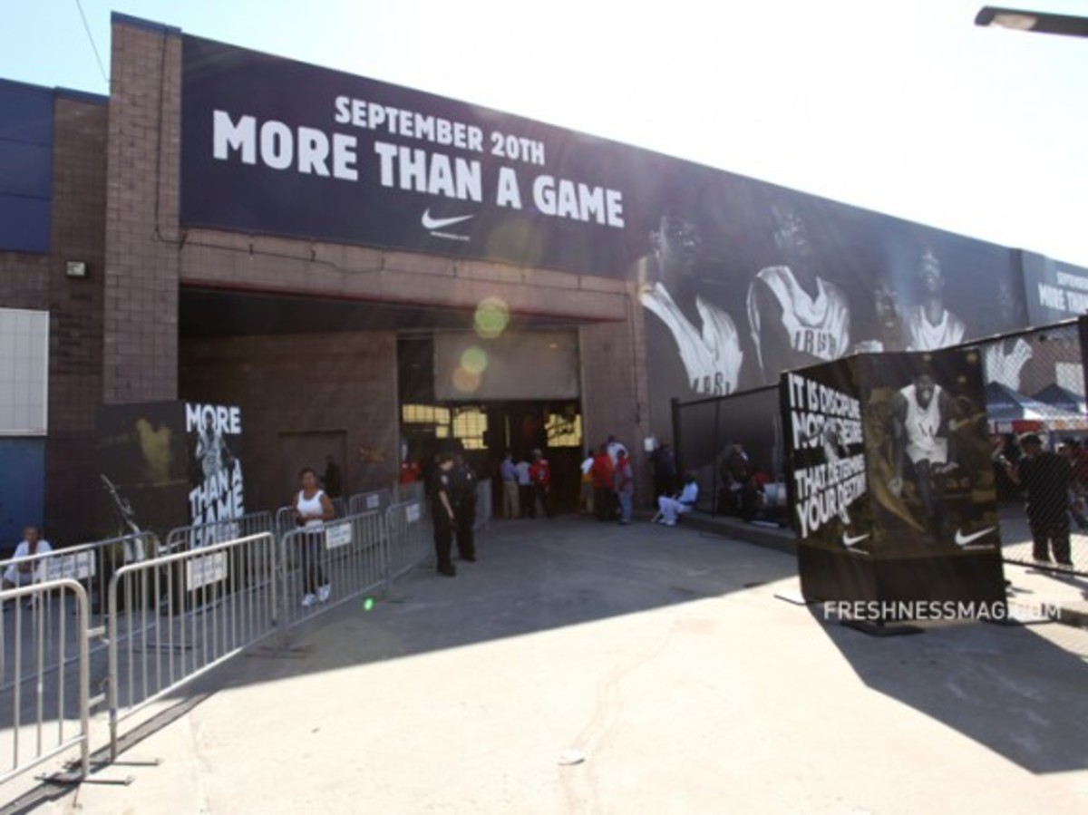 nike-lebron-james-more-than-a-game-nyc-event-10