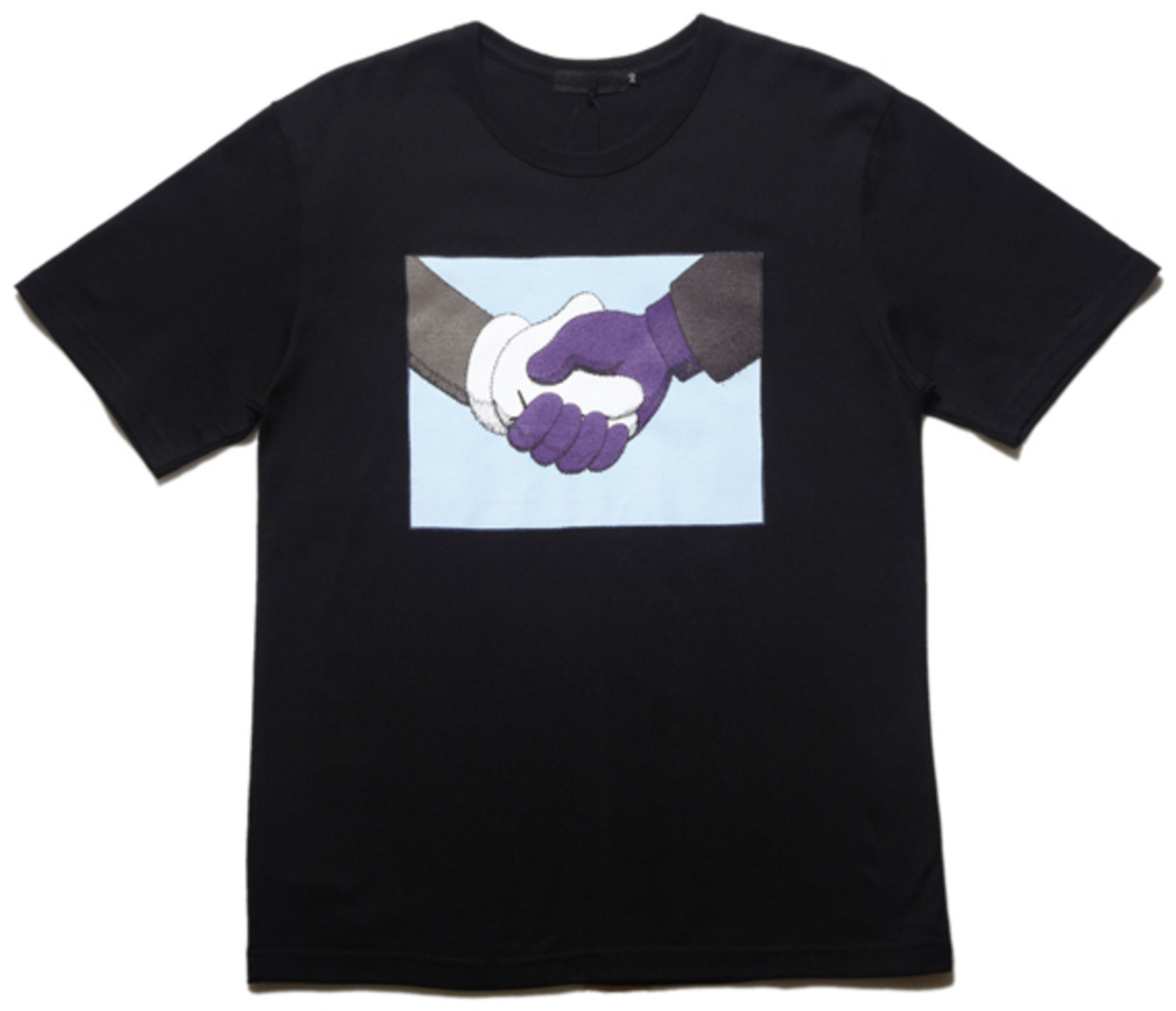 original-fake-better-wash-your-hand-tee-01