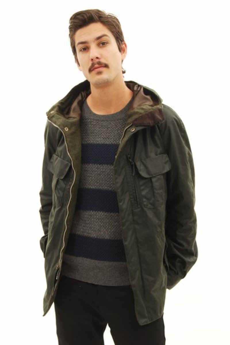 barbour_tokito_bicycle_jacket_4