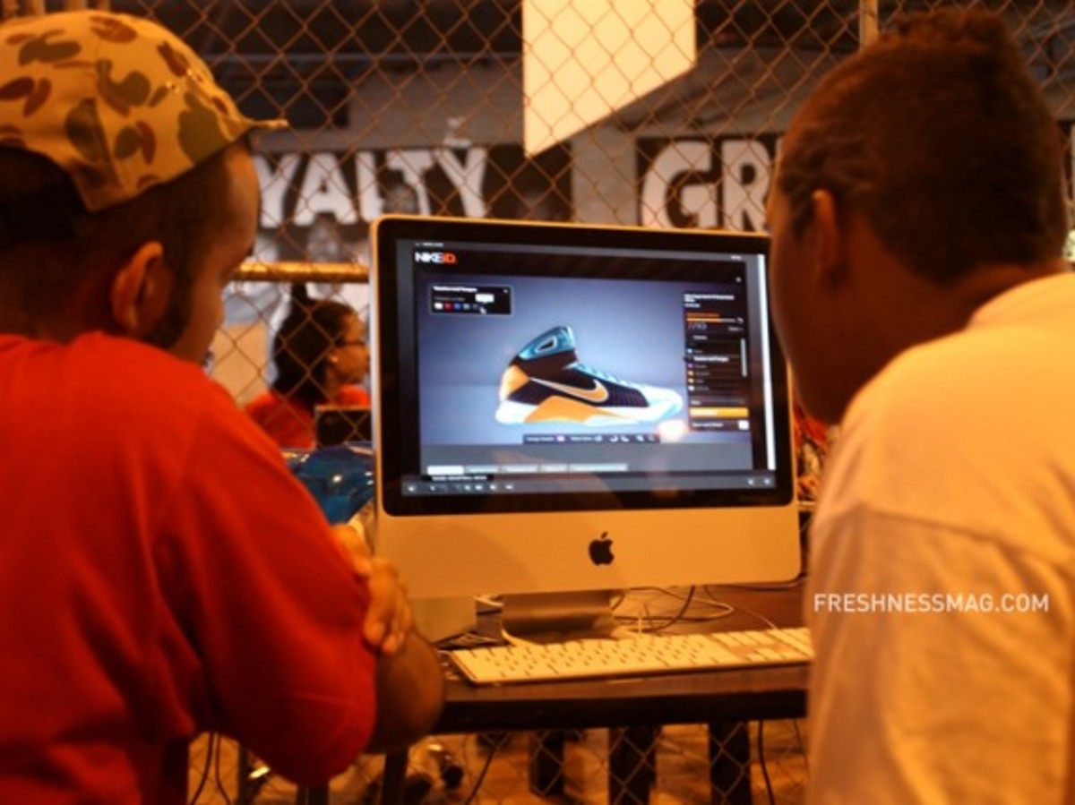 nike-lebron-james-more-than-a-game-nyc-event-28a