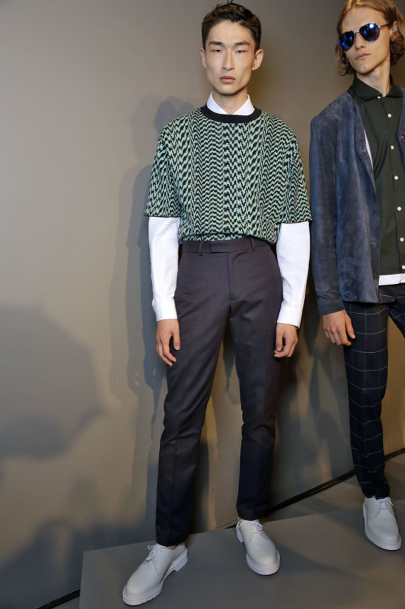 timo-weiland-spring-summer-2016-collection-01