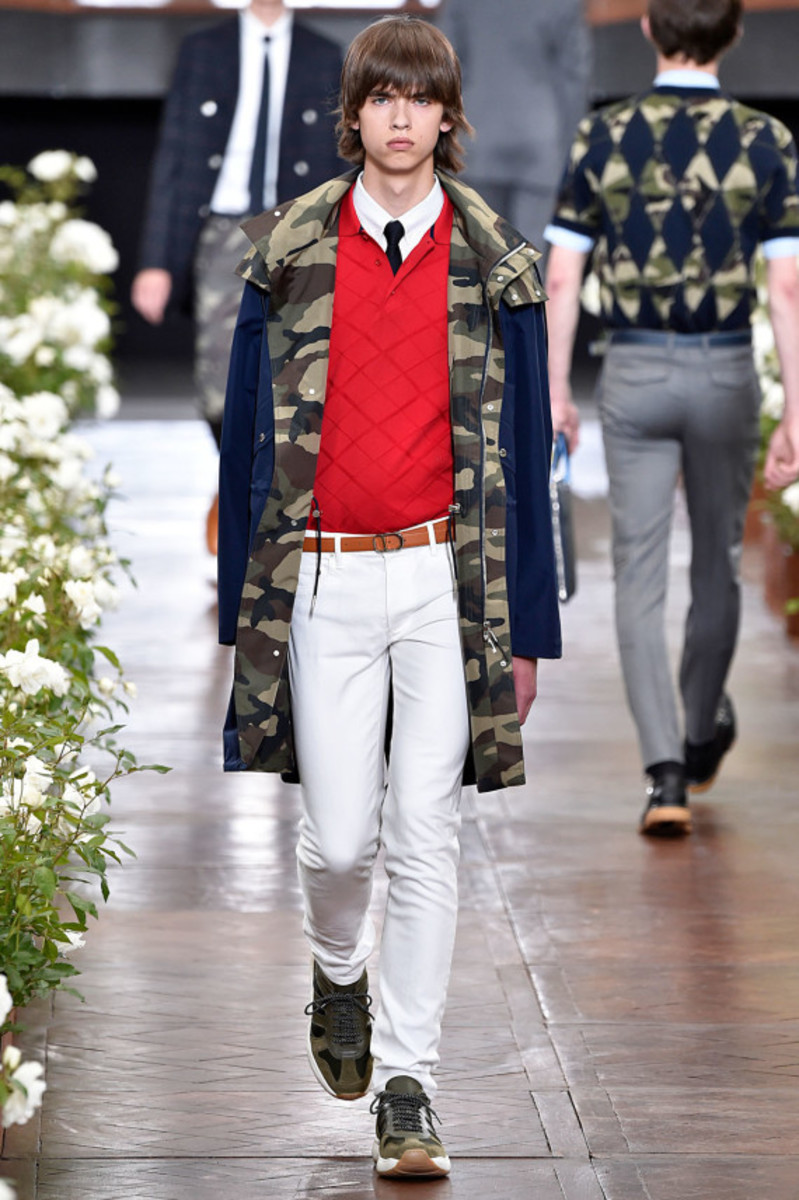 dior-homme-spring-summer-collection-11