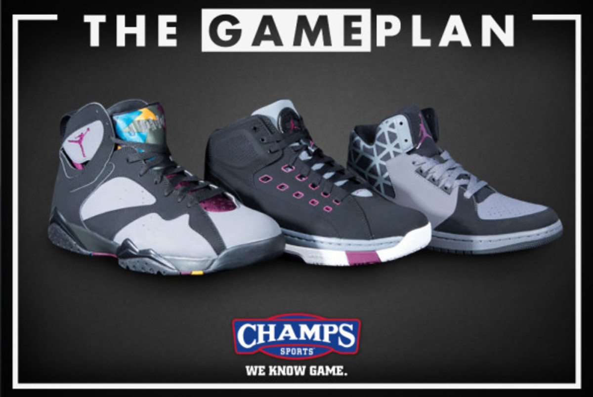the-game-plan-bordeaux-collection-01