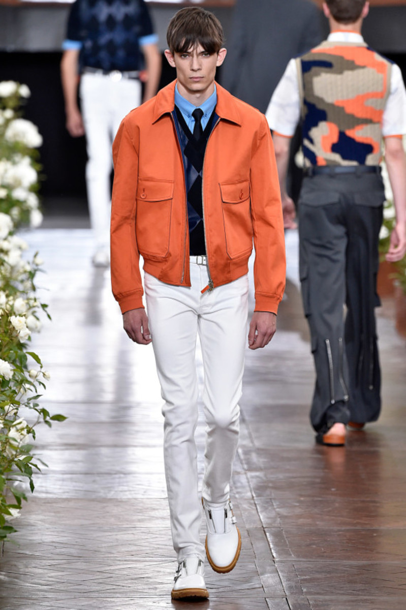 dior-homme-spring-summer-collection-15
