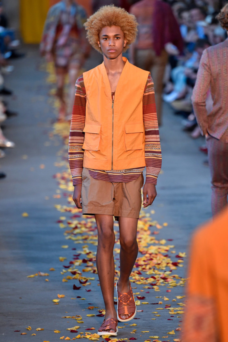 missoni-spring-summer-2016-collection-19