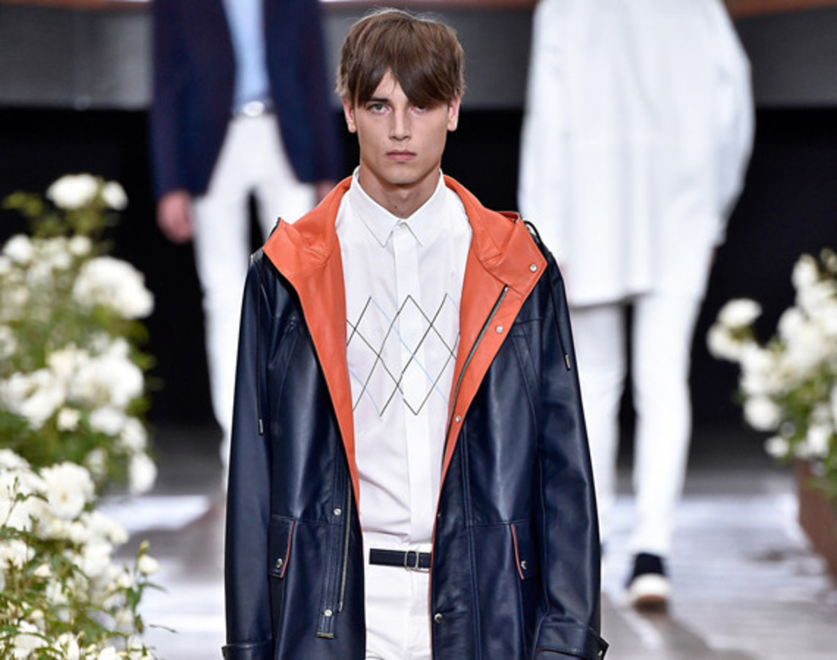 dior-homme-spring-summer-collection-00