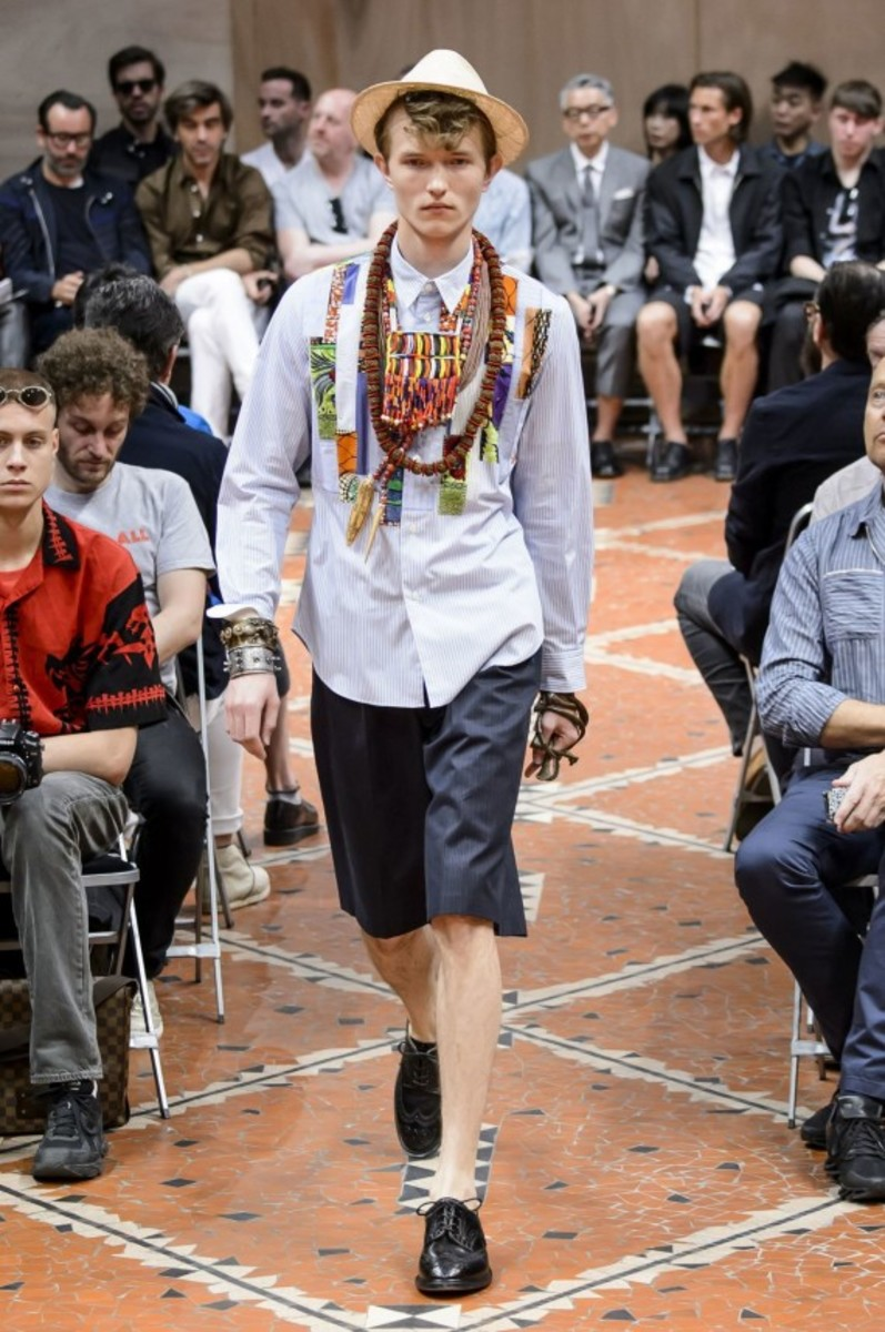 junya-watanabe-spring-summer-2016-collection-01