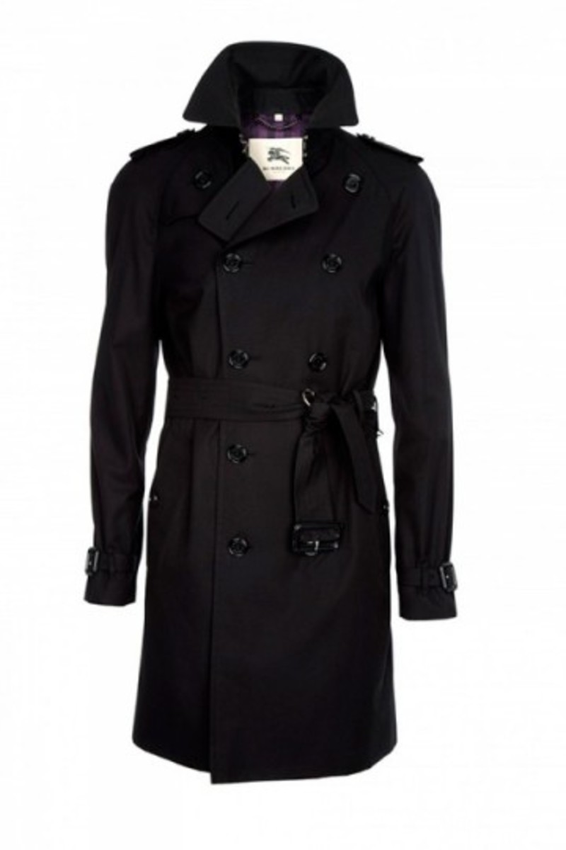 burberry_liberty_limited_edition_trench_3