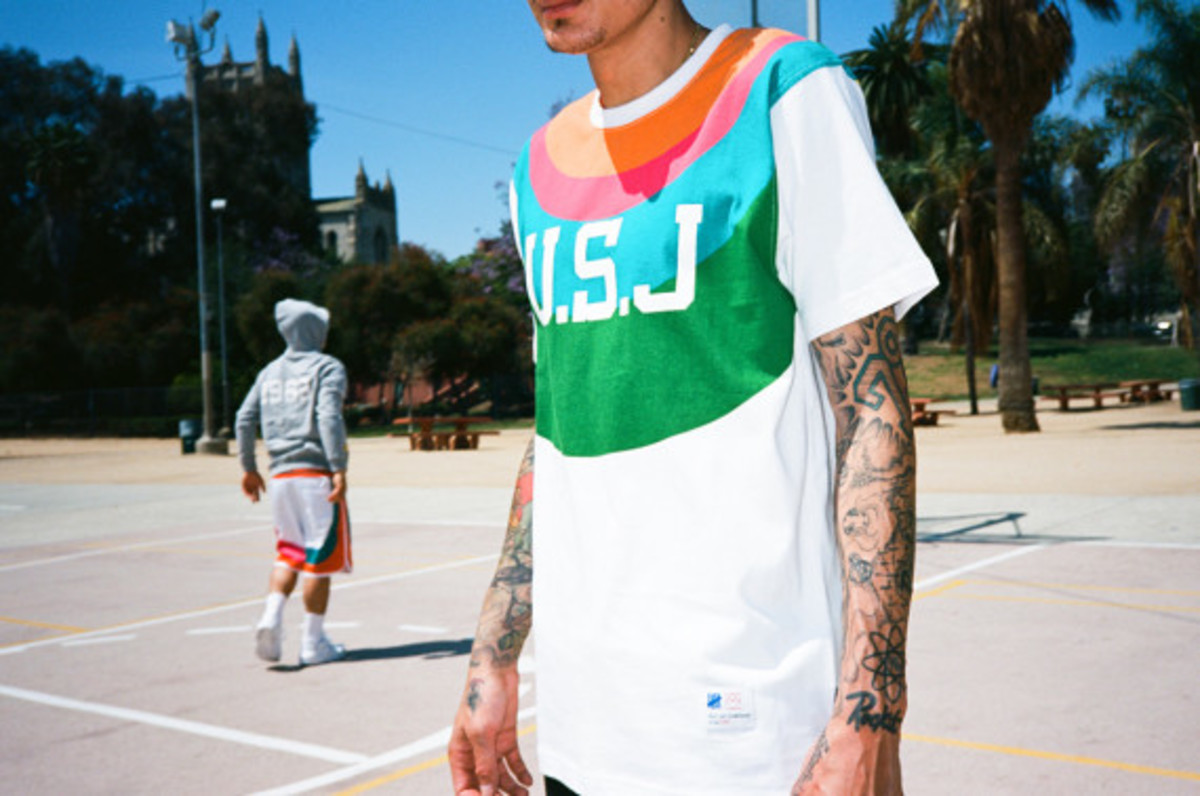 slam-jam-undefeated-capsule-collection-04