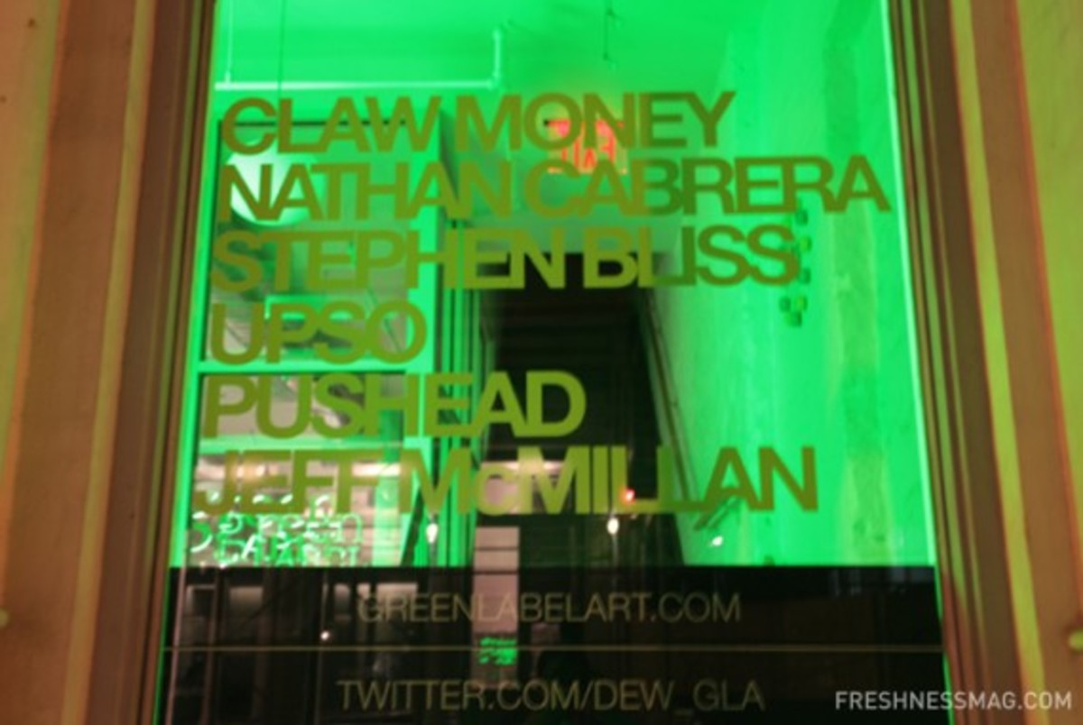 green-label-art-opening-event-02