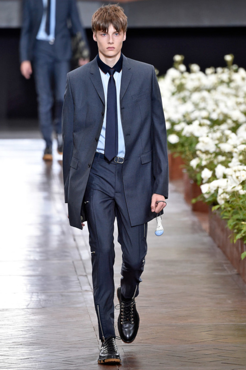 dior-homme-spring-summer-collection-02