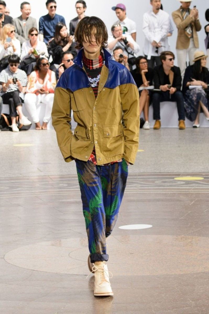 sacai-spring-summer-2016-collection-12