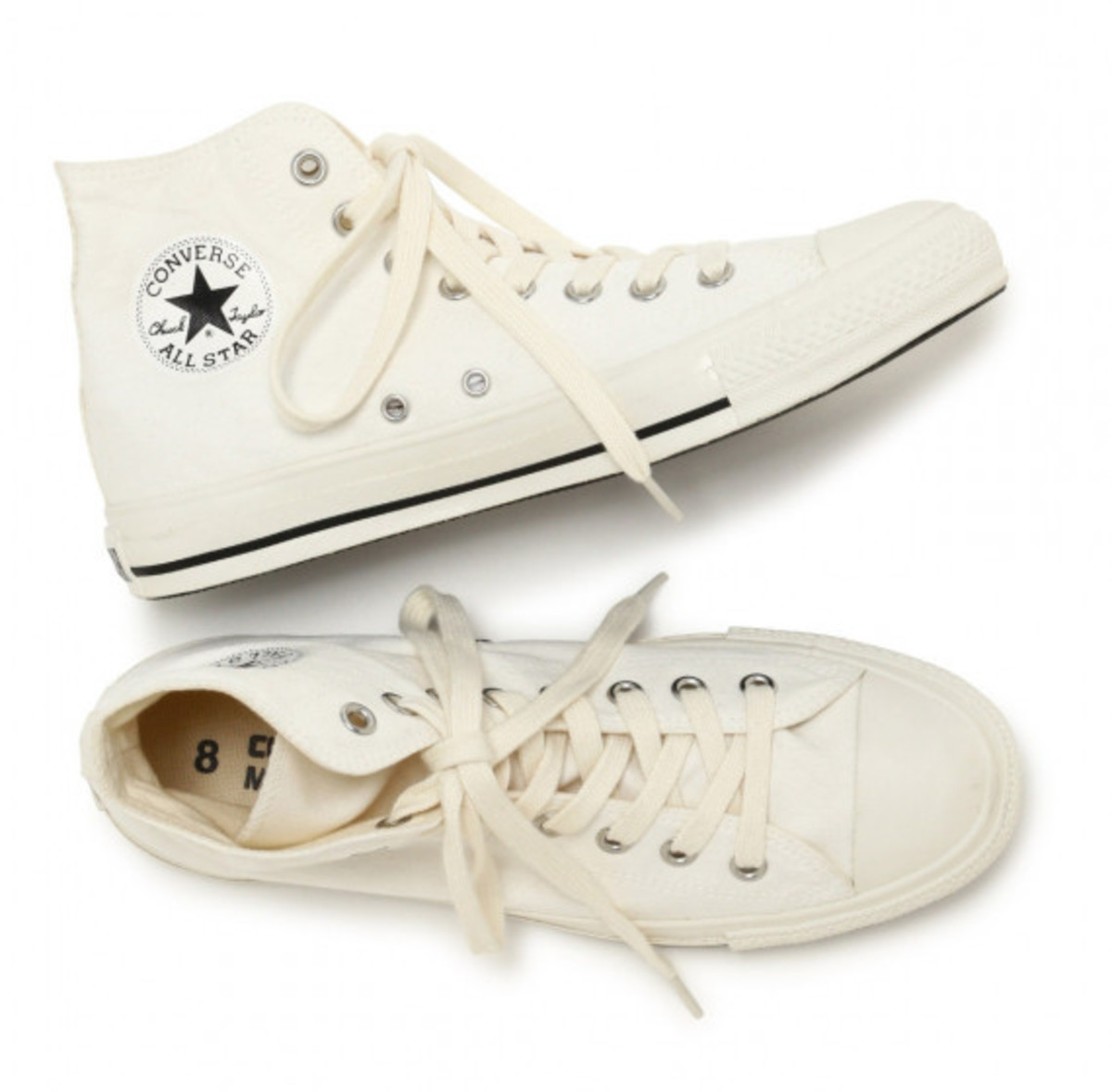 margaret-howell-converse-chuck-taylor-06