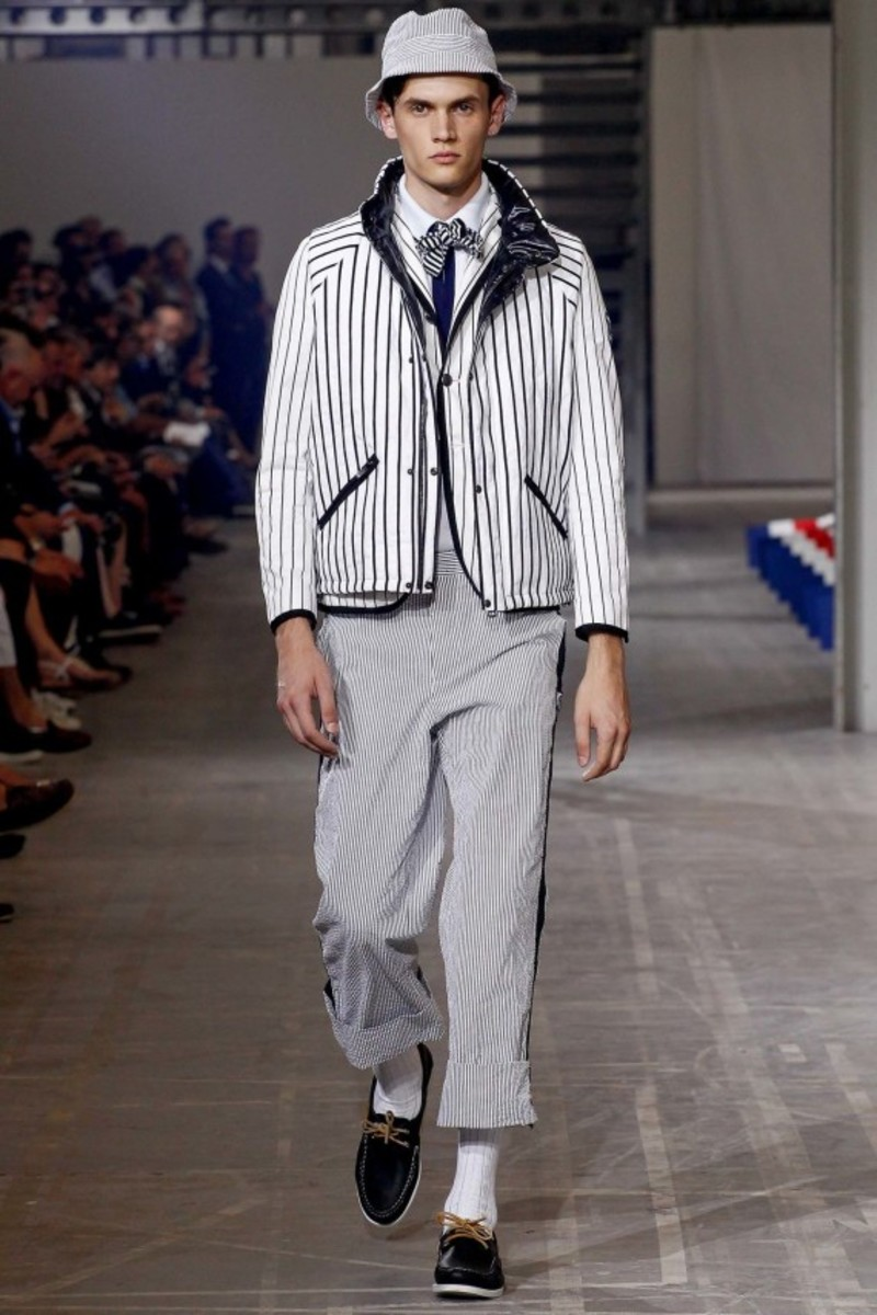 moncler-gamme-bleu-spring-summer-2016-collection-17