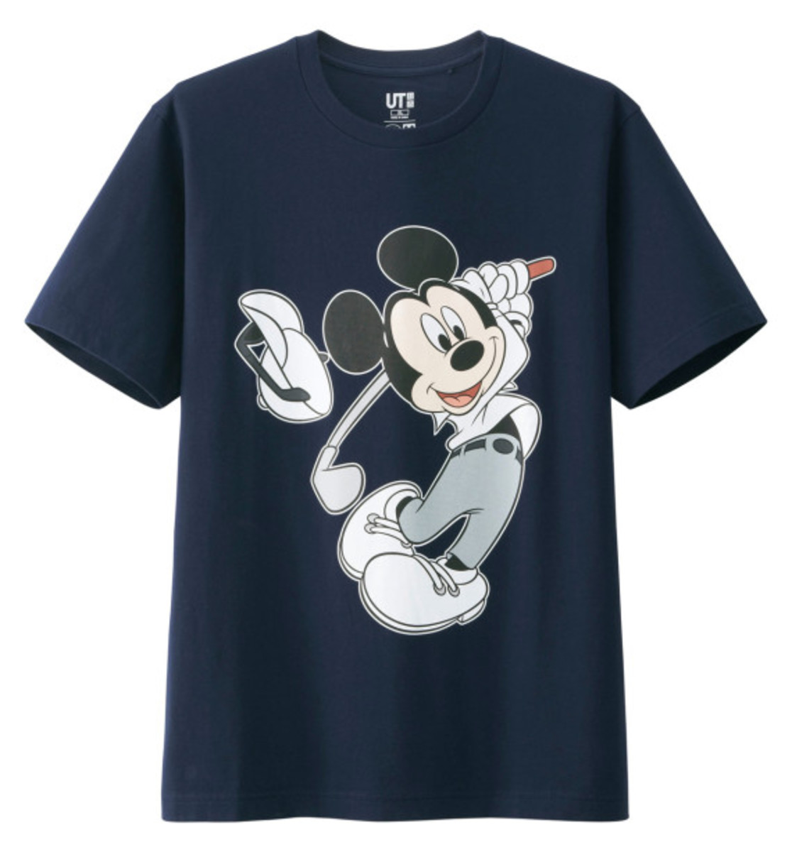 disney-uniqlo-mickey-plays-t-shirt-collection-07