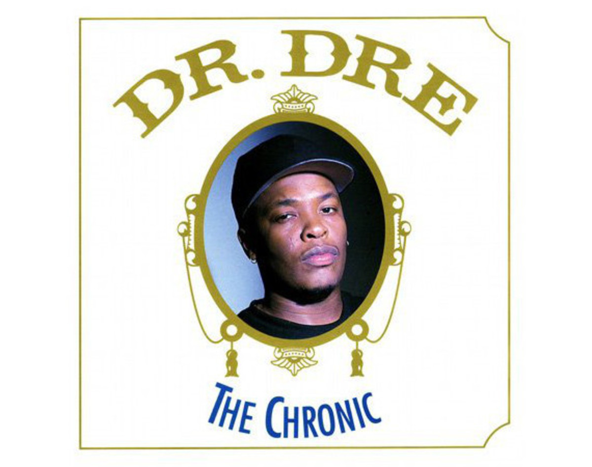the-chronic-will-make-its-streaming-debut-on-apple-music
