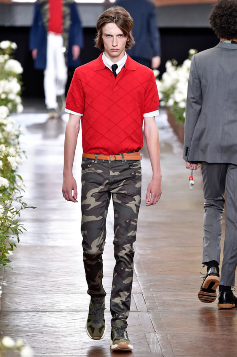 dior-homme-spring-summer-collection-10