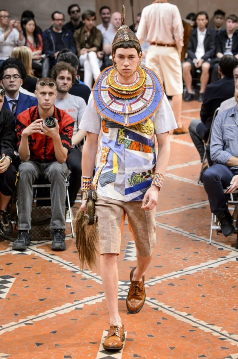 junya-watanabe-spring-summer-2016-collection-05