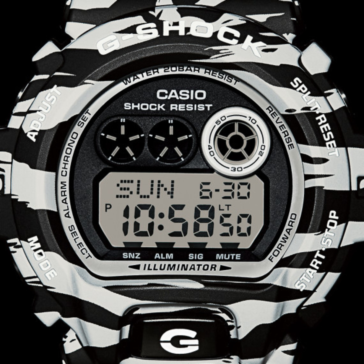 casio-g-shock-white-and-black-series-02