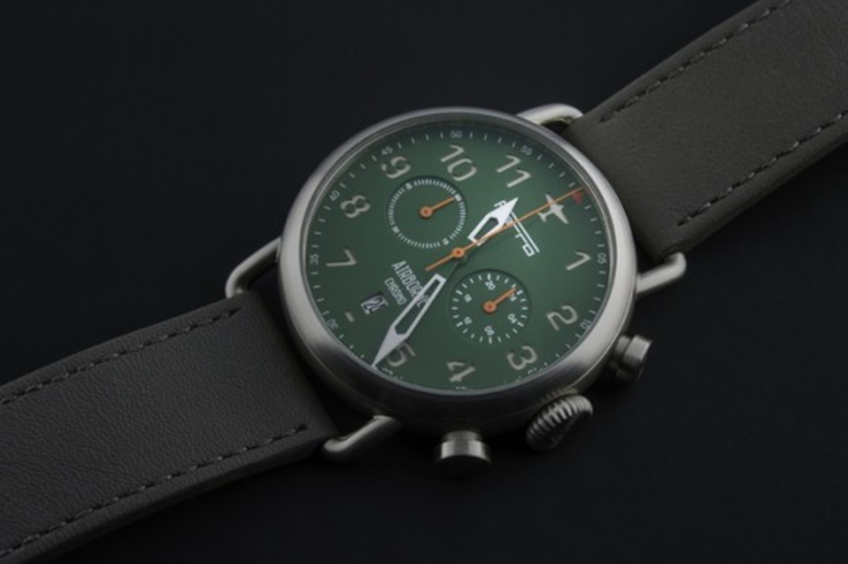 ferro-airborne-pilot-watches-03