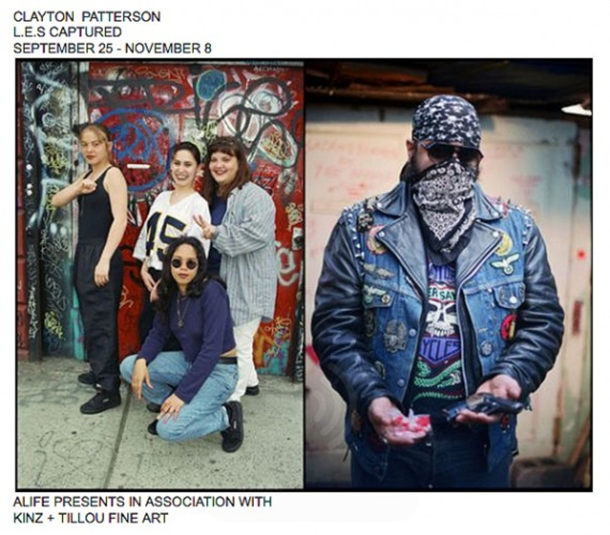 alife-presents-clayton-patterson-exhibit