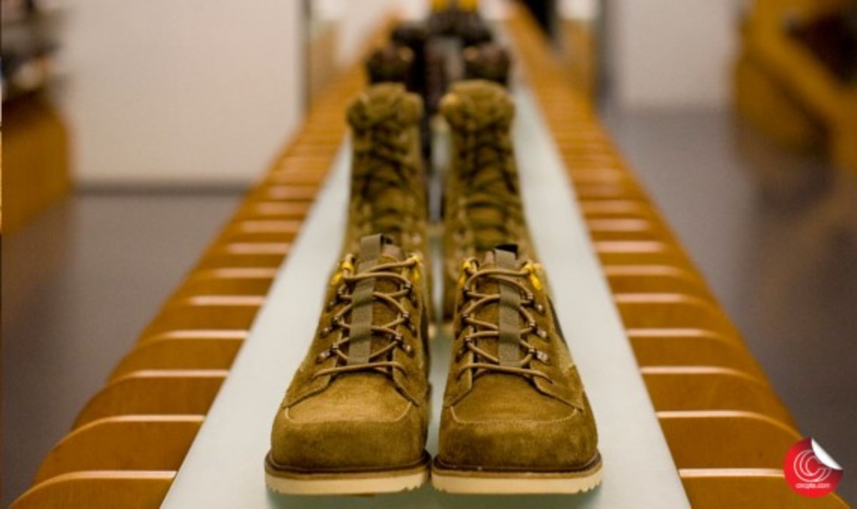 concepts-timberland-abington-event-3