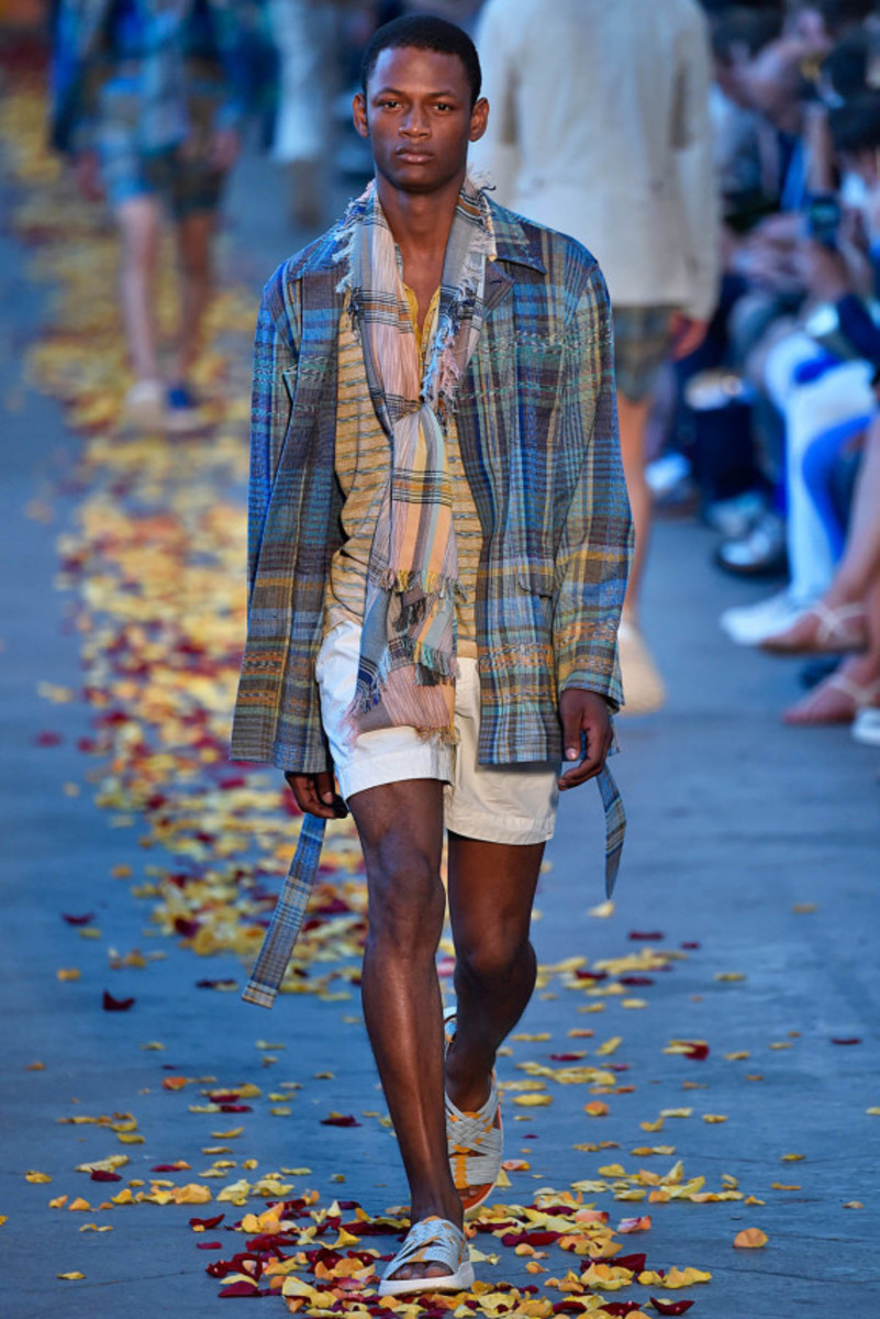 missoni-spring-summer-2016-collection-04