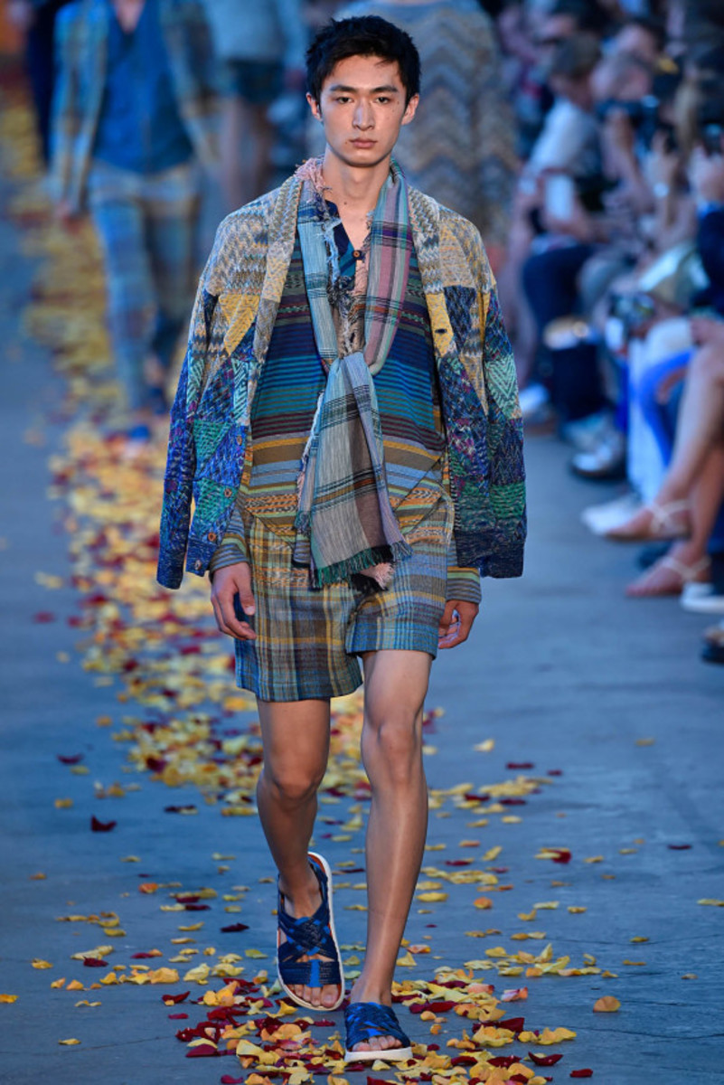 missoni-spring-summer-2016-collection-05