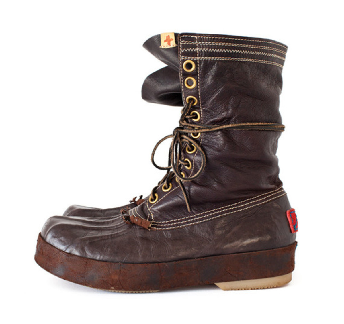 visvim-decoy-duck-boot-alu-folk-04