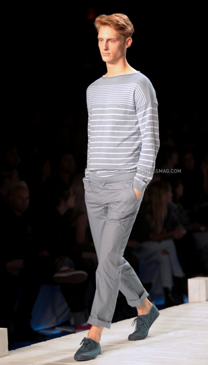 lacoste-spring-summer-2010-22
