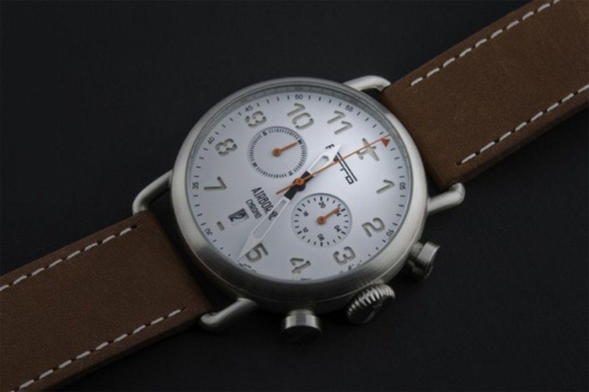 ferro-airborne-pilot-watches-05