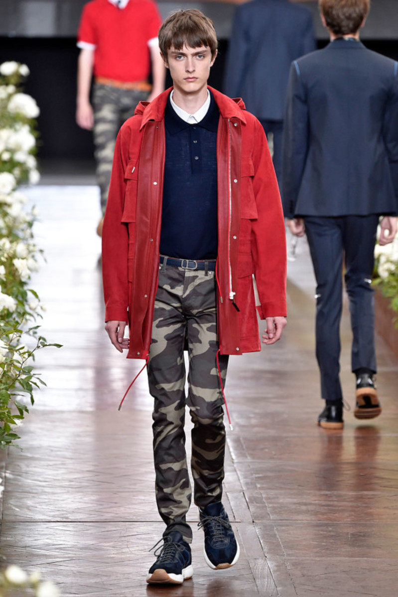dior-homme-spring-summer-collection-09