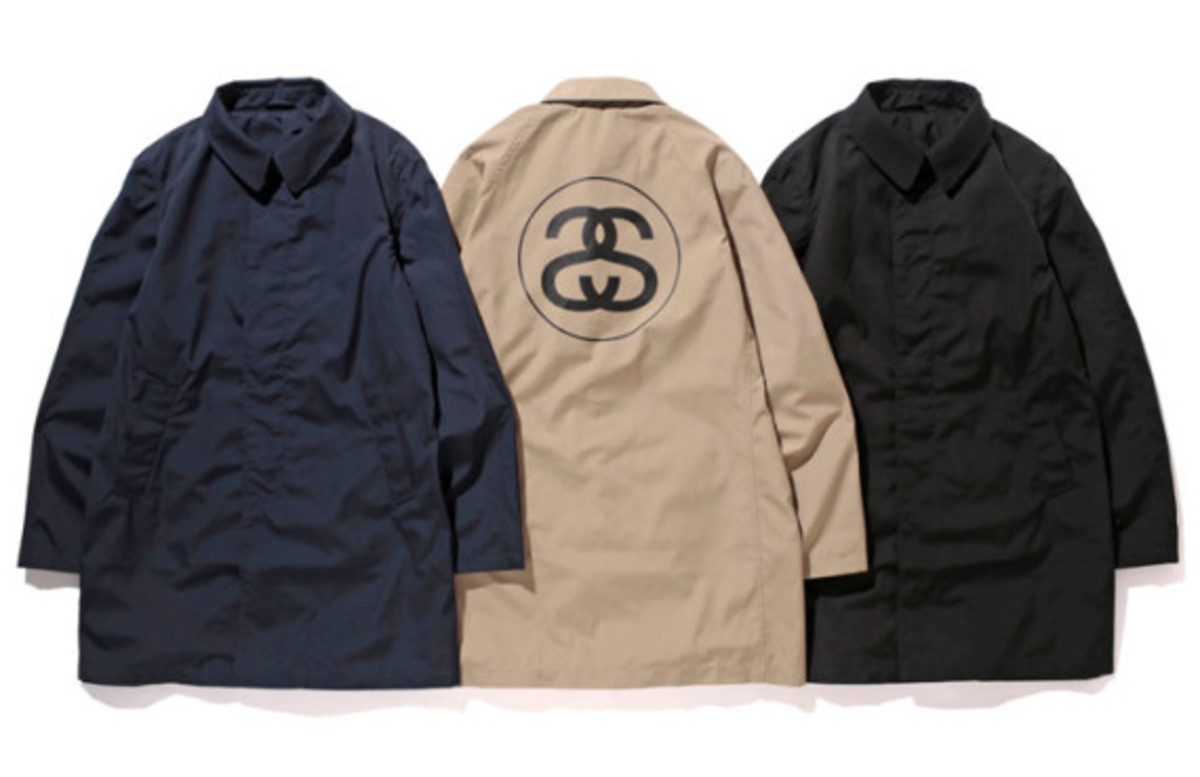 sophnet-stussy-spring-summer-2015-collection-01