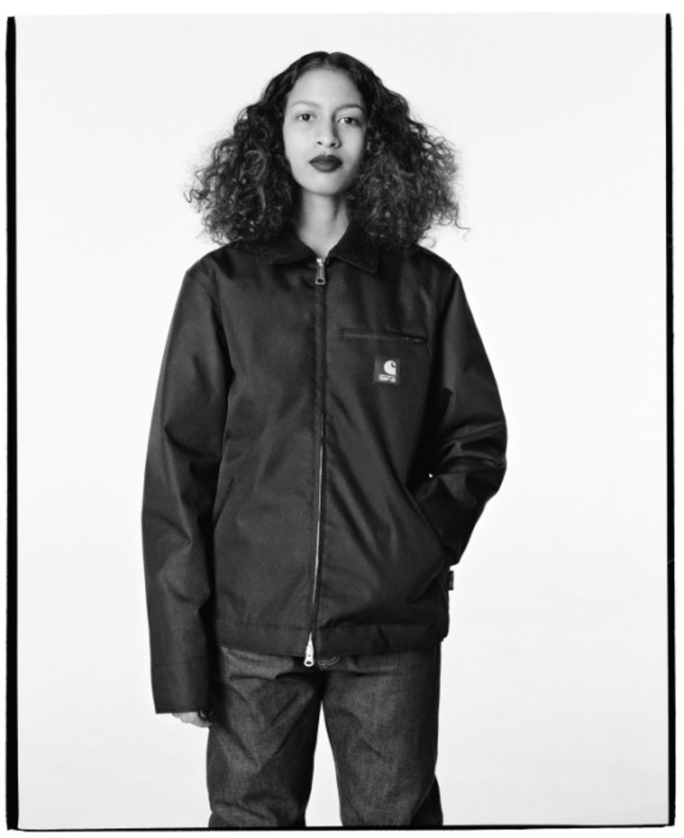 carhartt-wip-25-years-progress-collection-03