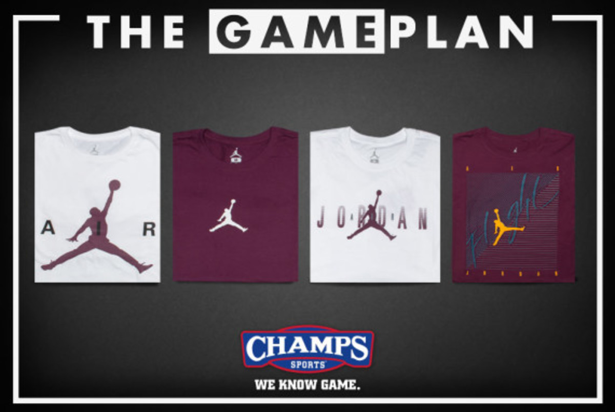 the-game-plan-bordeaux-collection-02