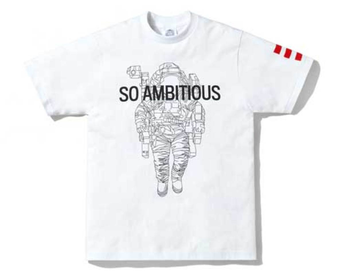 Billionaire boys club x jay z the blueprint 3 t shirts bbc x jay z the blueprint 3 t malvernweather Choice Image