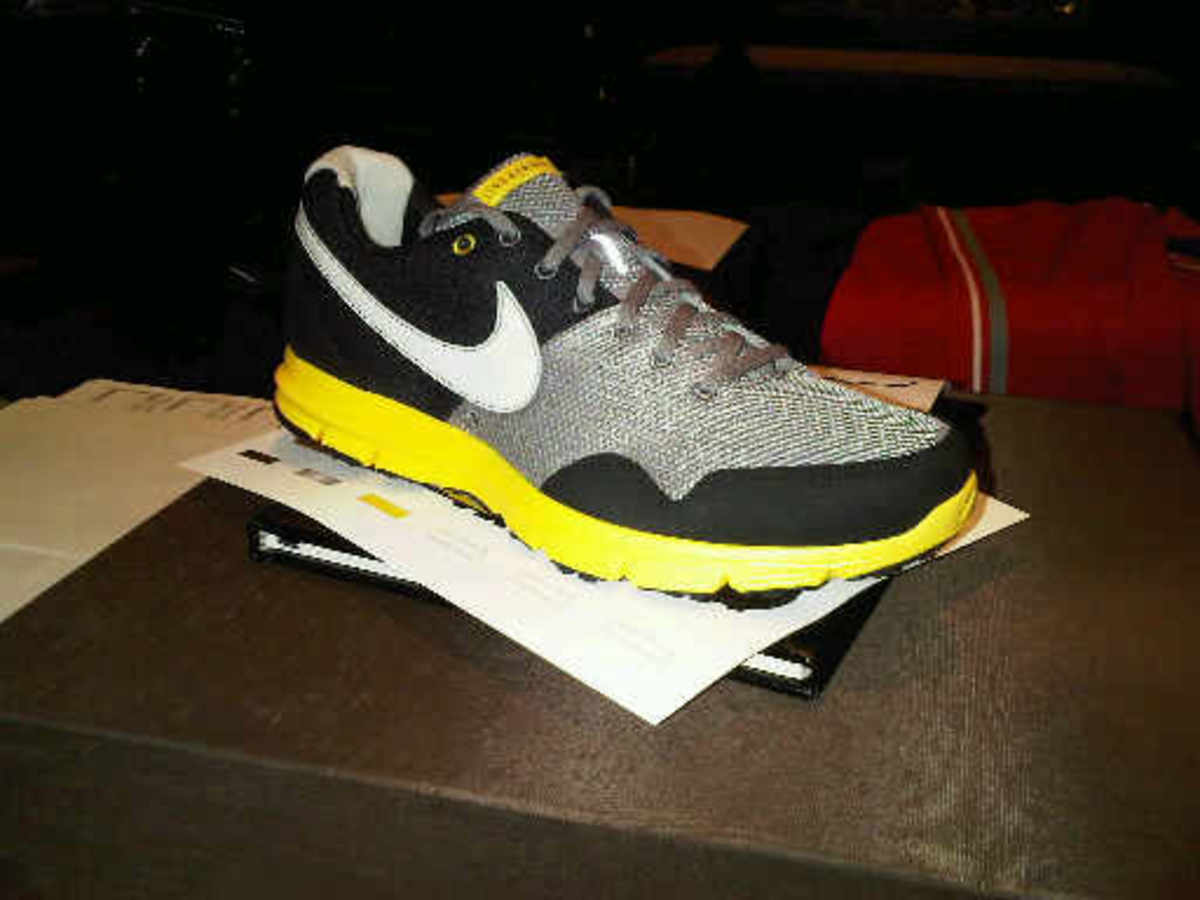nike-lance-armstrong-lunar-fly-01