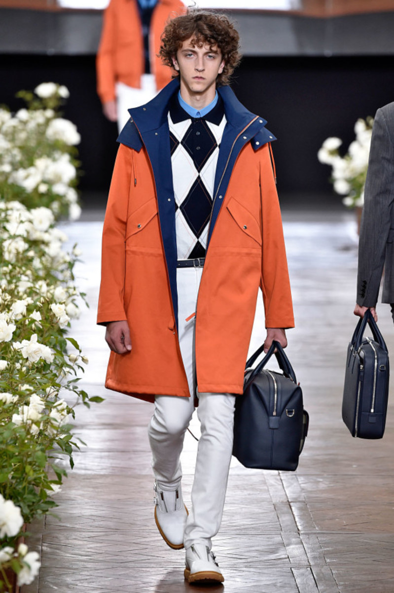dior-homme-spring-summer-collection-14