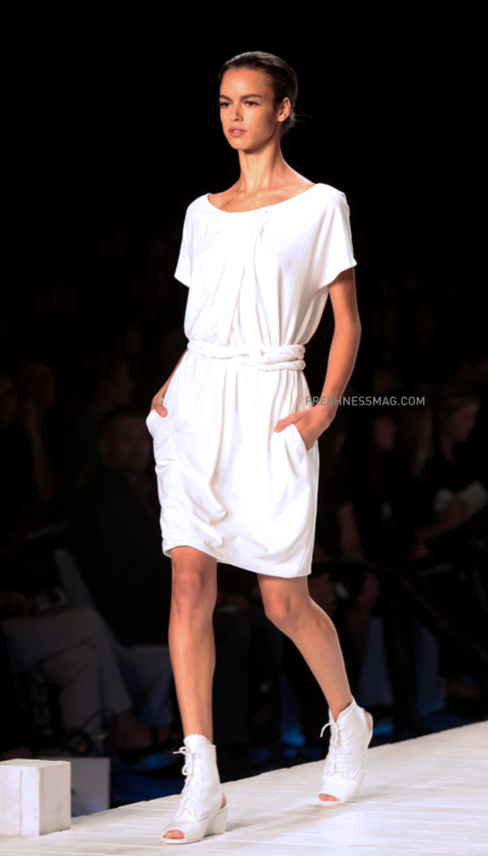 lacoste-spring-summer-2010-18