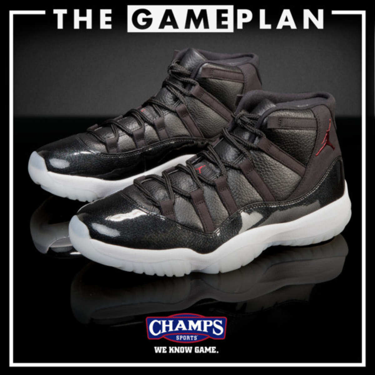 champs-air-jordan-72-10-collection-04
