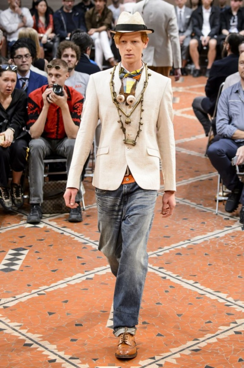 junya-watanabe-spring-summer-2016-collection-19